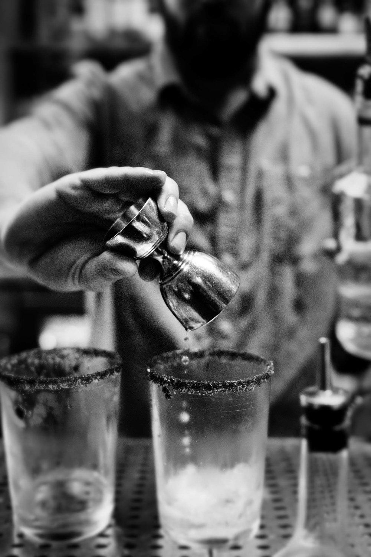 Drinks_26.jpg