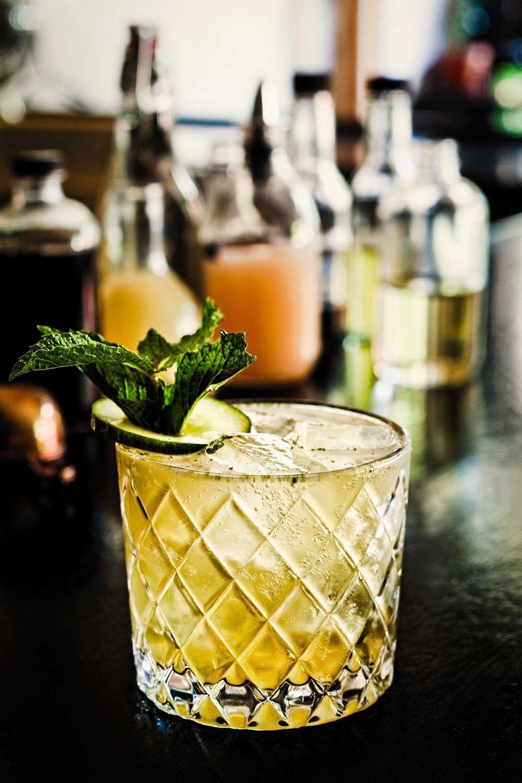 Drinks_34.jpg
