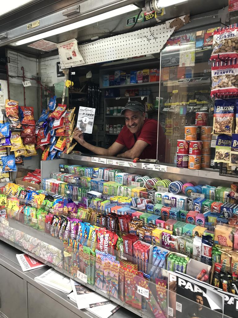 new-york-street-stand