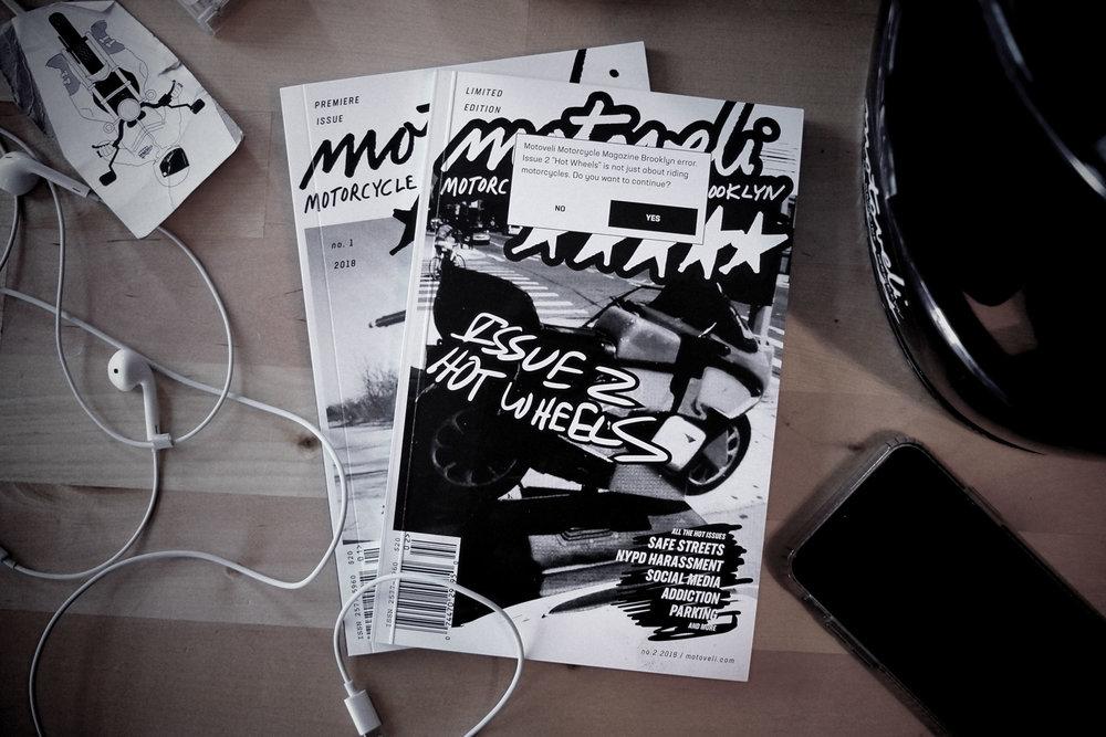motorcycle-brooklyn-motoveli-magazine.jpg