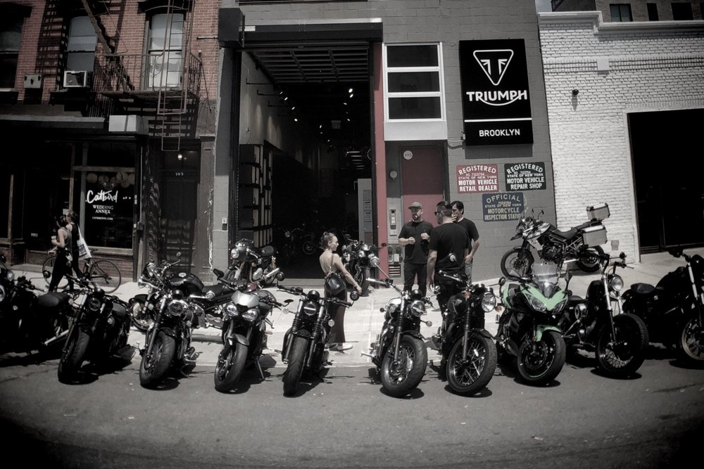 triumph-brooklyn-williamsburg.jpg