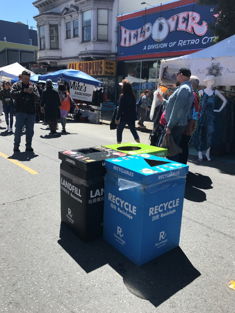 Recycling Services at Haight Street Fair.jpg