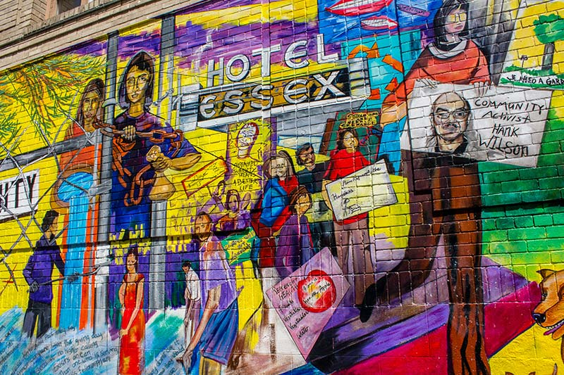 The-New-Tenderloin-Mural.jpg