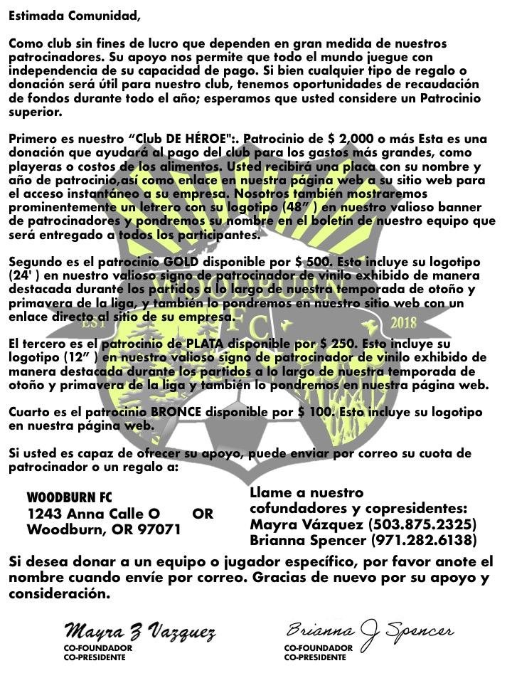 Sponorshipletter_SPANISH.jpg