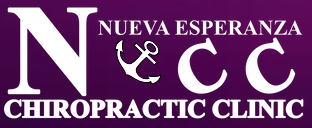 NuevaEsperanzaChiropracticClinic.PNG