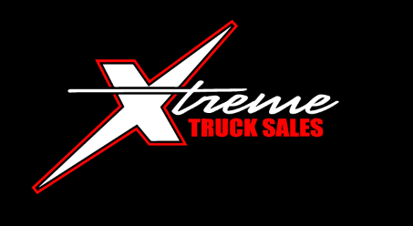 Xtreme Truck Sales.png