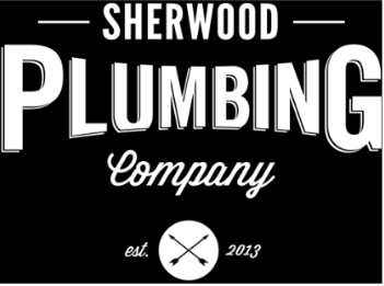 SherwoodPlumbingCompany.PNG