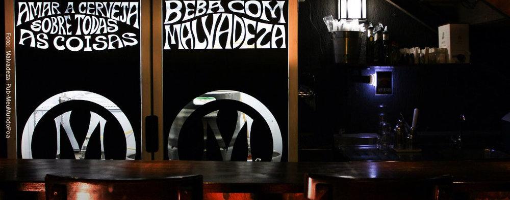MALVADEZA-PUB-SITE.jpg