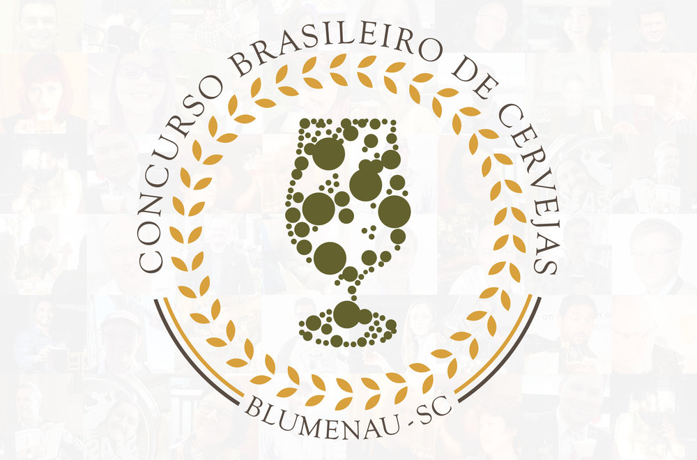 - Con el objetivo de elevar y promover la calidad de la cerveza brasileña, todos los años durante el Festival se realiza el Concurso Brasileño de Cervezas. Hoy en día son más de 2mil cervezas diferentes que participan y por eso el concurso es considerado el 2º más grande del mundo en número de etiquetas de cervezas. El 70% de las cervecerías brasileñas están presentes.