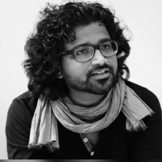 Dr. Ramana Gudipudi