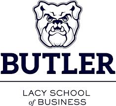 ButlerLacySchool.png