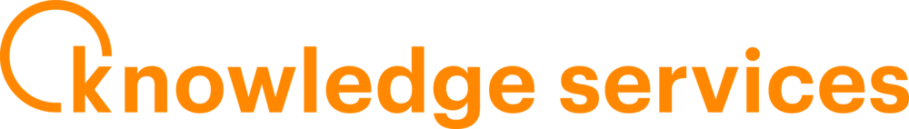 Knowledge Services Logotype_Orange.png