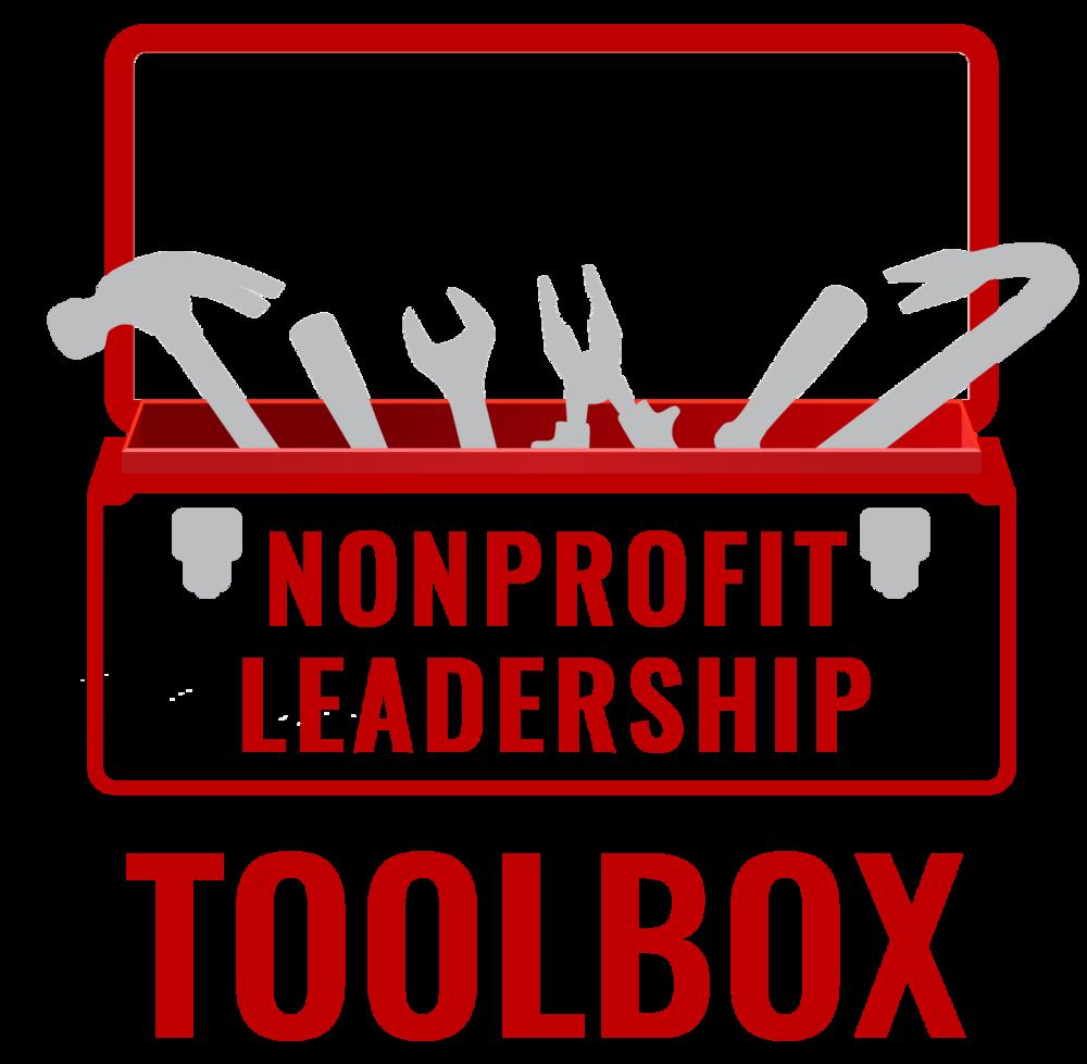 Nonprofit Leadership Toolbox Logo.png