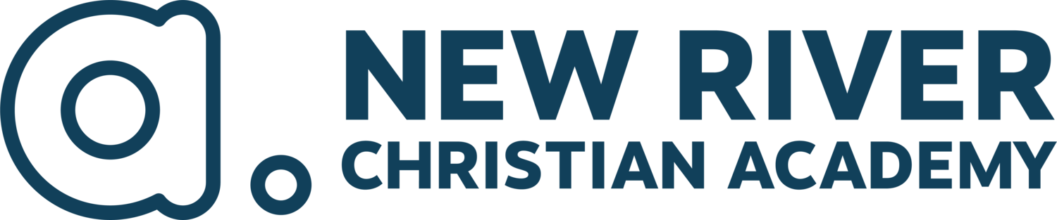 New River Christian Academy