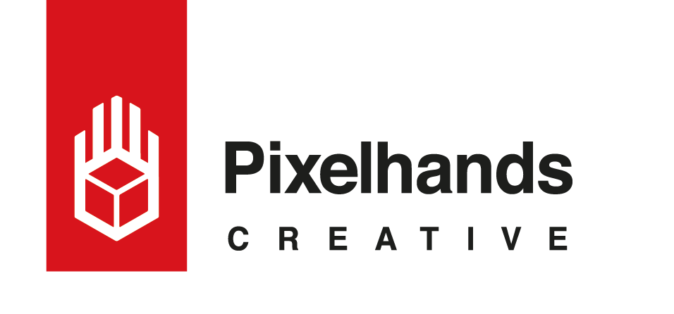 Pixelhands Creative