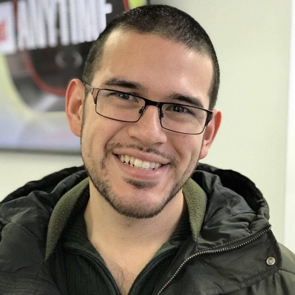 Jamil Jorge.jpg