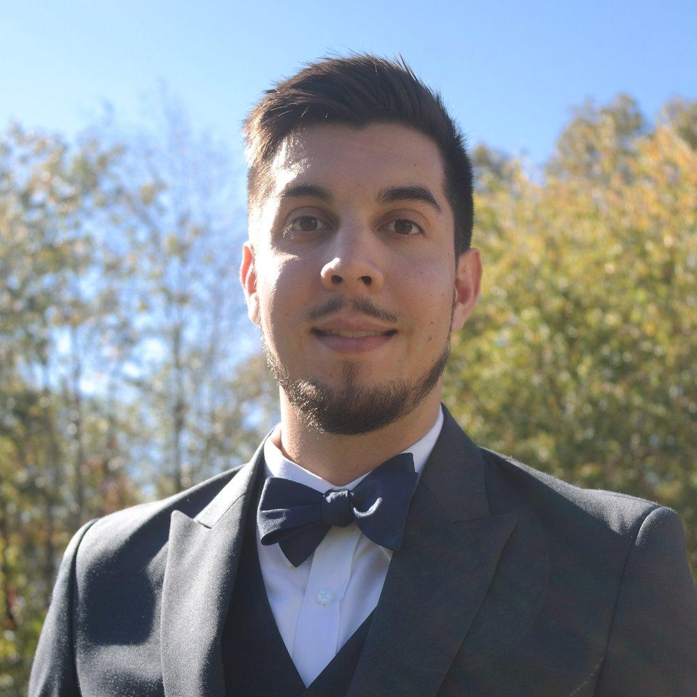 Jonathan Miller.JPG