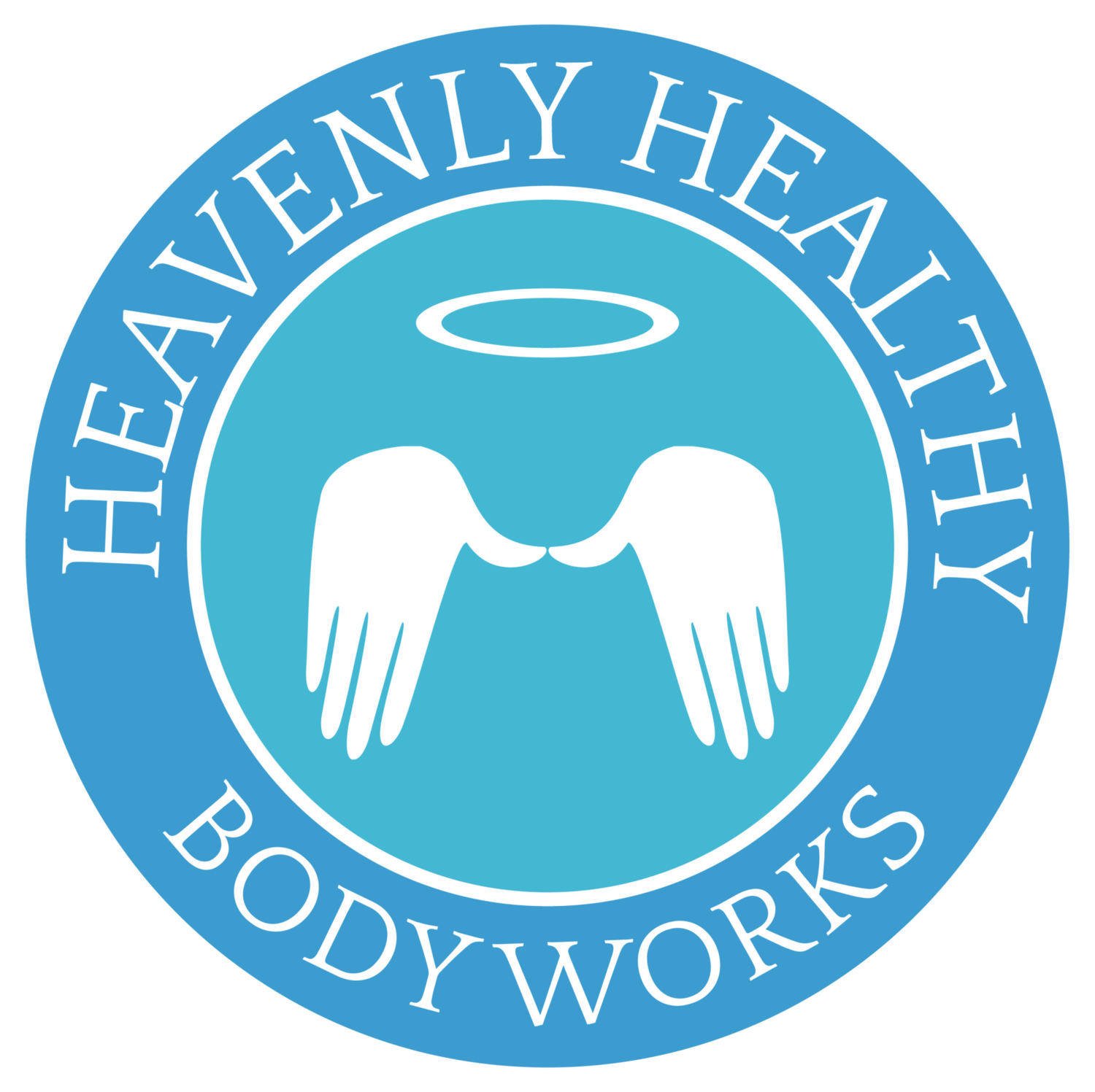Heavenly Healthy Body Works