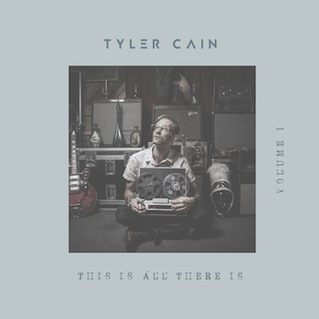 Tyler Cain EP cover copy.jpg