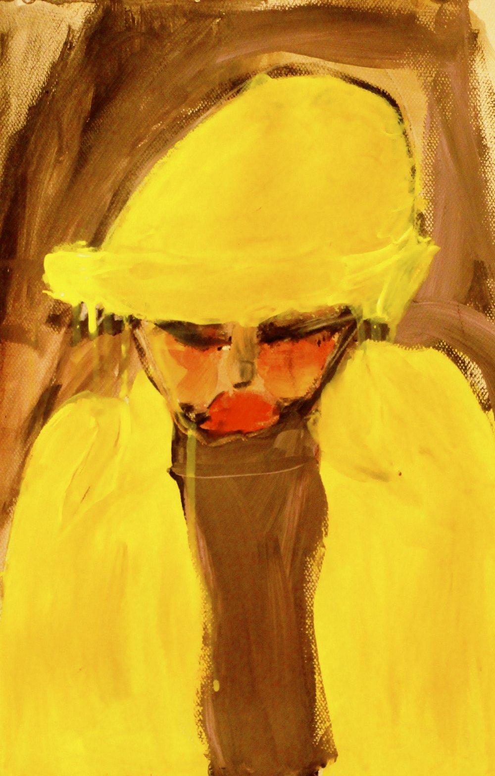 mr jaune1.jpg