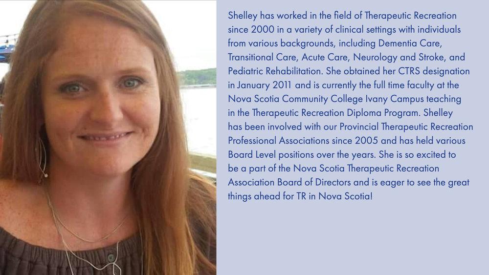 Shelley Smith (1).jpg