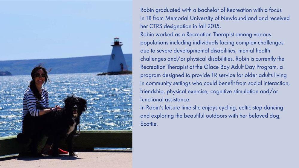 Robin Abbass (2).jpg