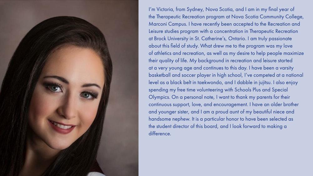 Victoria Jessome (3).jpg