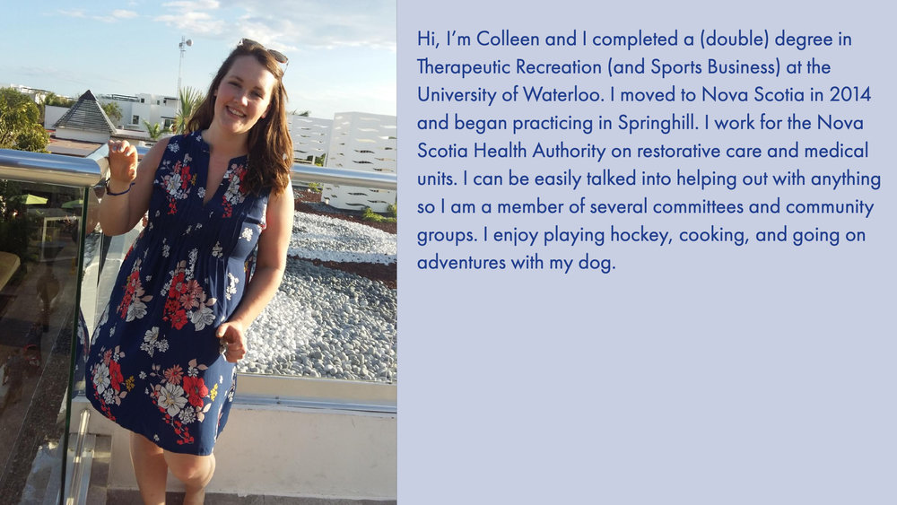 Colleen Bateman (2).jpg