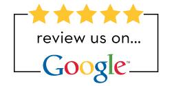 review-us-google.jpg