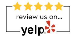 review-us-yelp.jpg