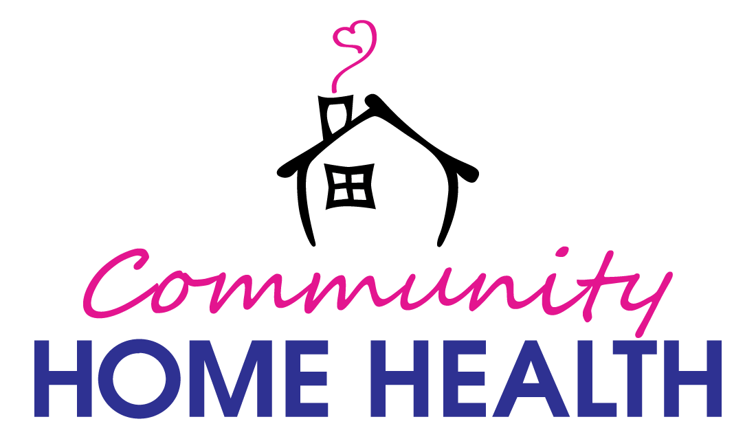 Community Home Health Services, LLC