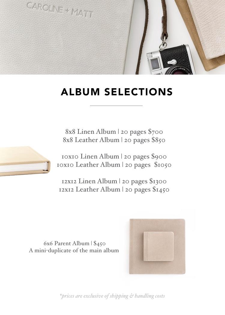 Album Pricing.jpg