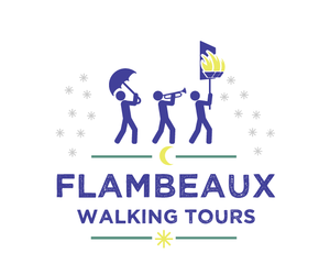 Flambeaux Walking Tours