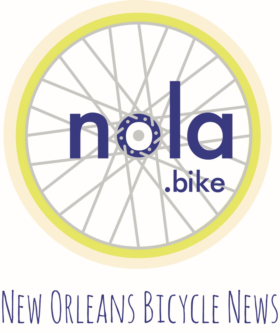 FBT_wheel_TShirt_Nola_News.jpeg