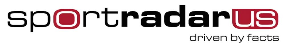 Sportradar-US-logo-1024x167.png