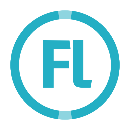 OpenFL logo.png