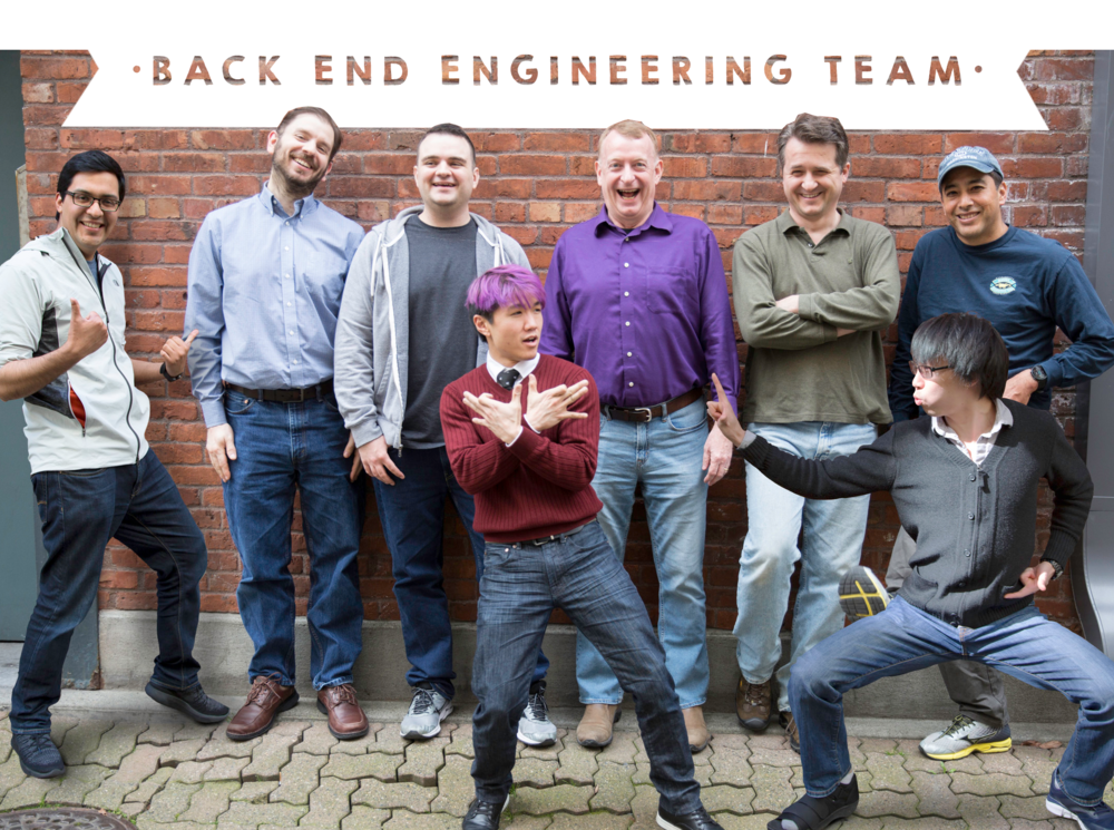 Front_End_Engineering_Team.png
