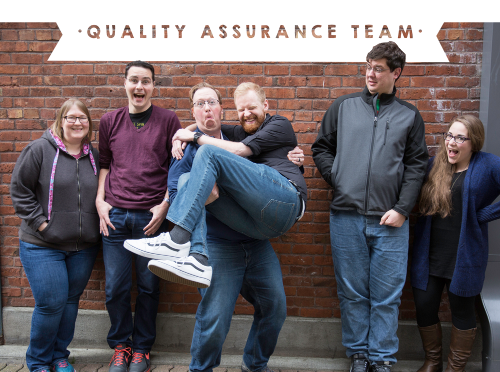 Quality-Assurance_Team.png