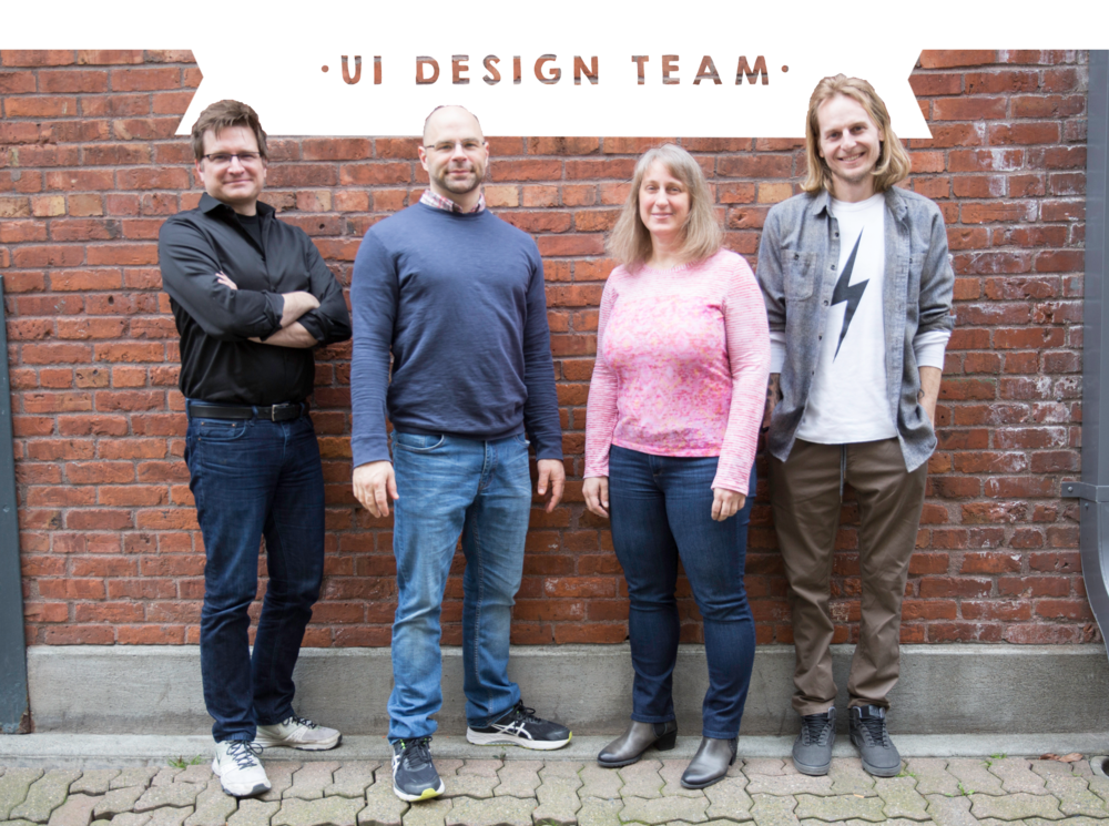 UI-Design-Team.png