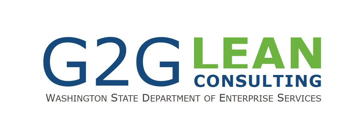 G2G Lean Consulting