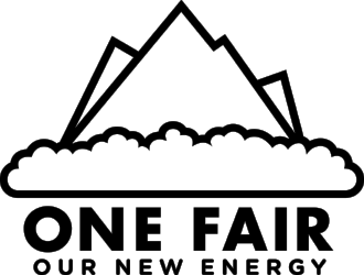 ONEF Logo-01_01 (Greyscale).png