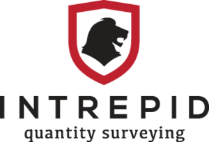Intrepid Quantity Surveying