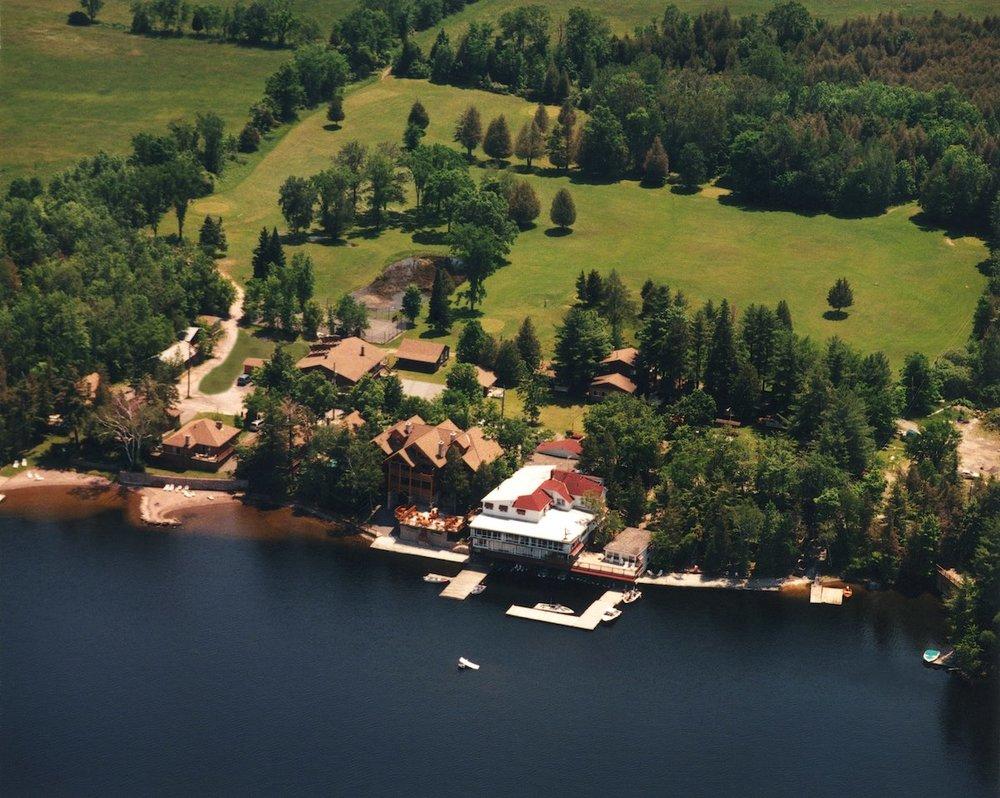 Irwin Inn aerial.jpg