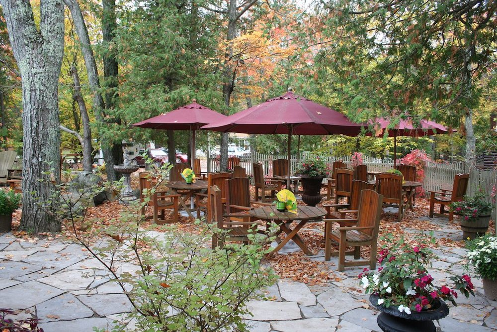 Lot 11 Main Inn stone patio -14.jpg