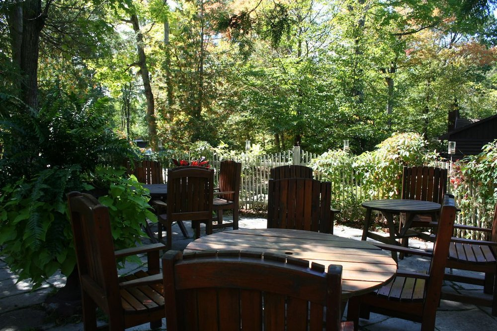 Lot 11 Main Inn stone patio IMG_4556.jpg