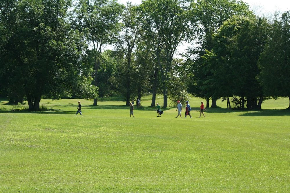 Parkland on former golf course IMG_1648.jpeg