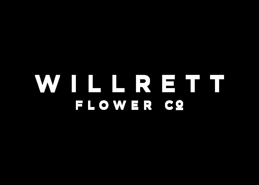 Willrett-Transparent-Logo-06.png