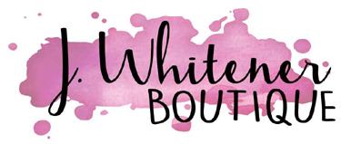J-Whitener-logo_web.jpg