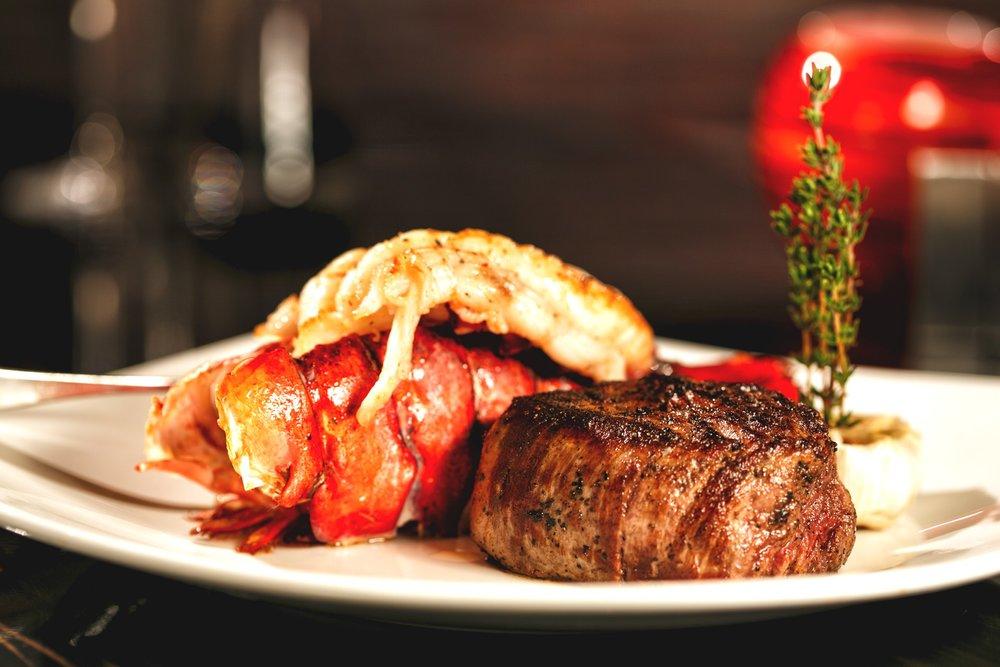Char-Steakhouse-0009.jpg