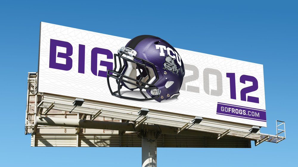 TCU_Big 2012 Outdoor.jpg